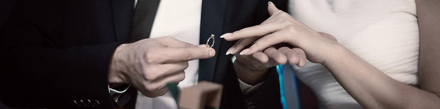 Weddings at Sinclairfort Worth Hotel, Texas